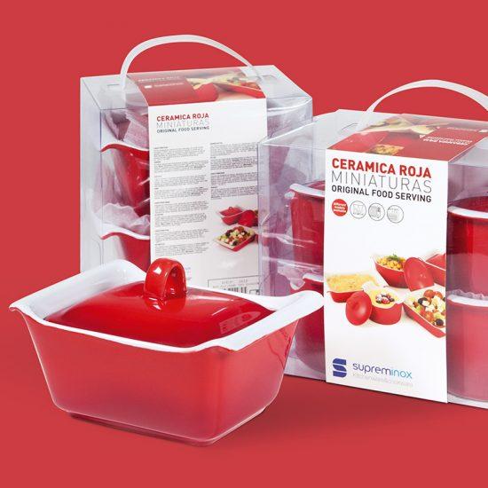 diseno de packaging producto horeca 550x550 - Fajas Miniaturas Cerámica