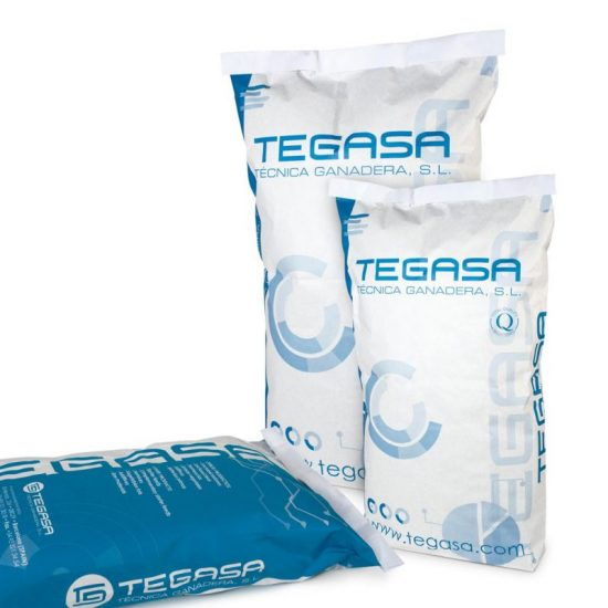 diseno de grafica para sacos 550x550 - Desarrollo de packaging para alimentación animal