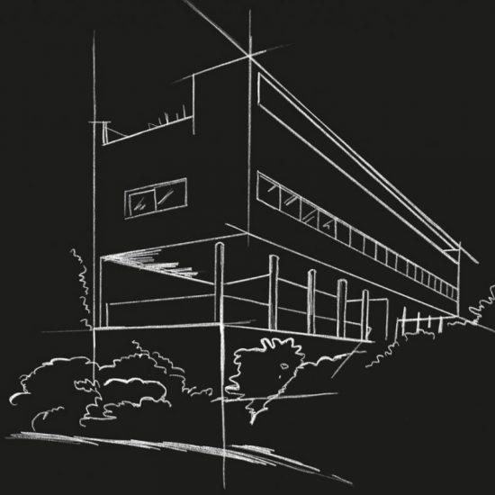 ilustraciones para cajas maerial.electrico 550x550 - Ilustración de producto industrial y espacios
