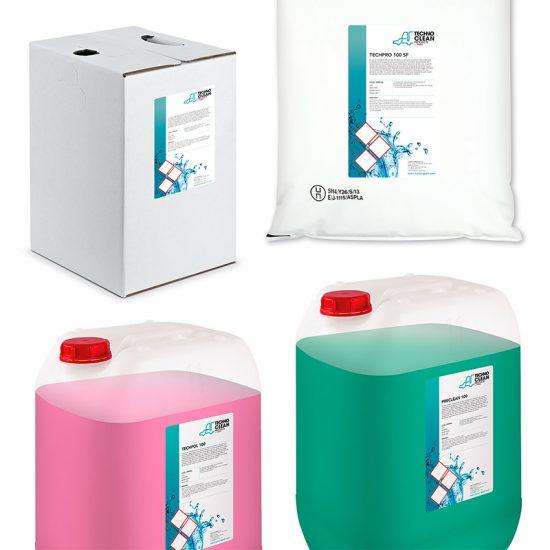 fotografias de producto barcelona 550x550 - Diseño de etiquetas y fotografia de producto