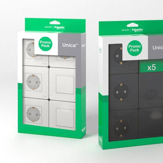 diseno de packaging industrial 550x550 - Packaging para retail