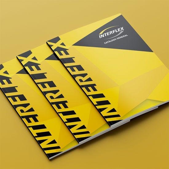 diseno de catalogo de producto industrial 550x550 - Diseño de catálogo industrial